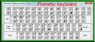 Download Urdu Key Board Free