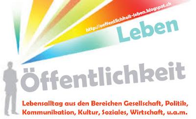 kulturelles.schweiz@gmail.com
