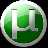 Utorrent-download-software-to-download-torrent-files-utorrent-pc-Download
