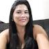 Professora morre após ser picada por aranha marrom em Guarapuava