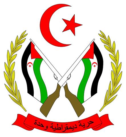 النص الكامل لبيان الدورة الثامنة للامانة الوطنية للجبهة الشعبية لتحرير الساقية الحمراء ووادي الذهب