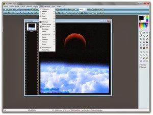 photofiltre studio x 2011 clubic