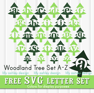 http://www.thelatestfind.com/2017/11/free-svg-files-set-of-woodland-tree.html