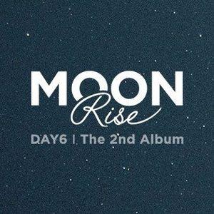 Download [Full Album] DAY6 - MOONRISE - The 2nd Album - MP3