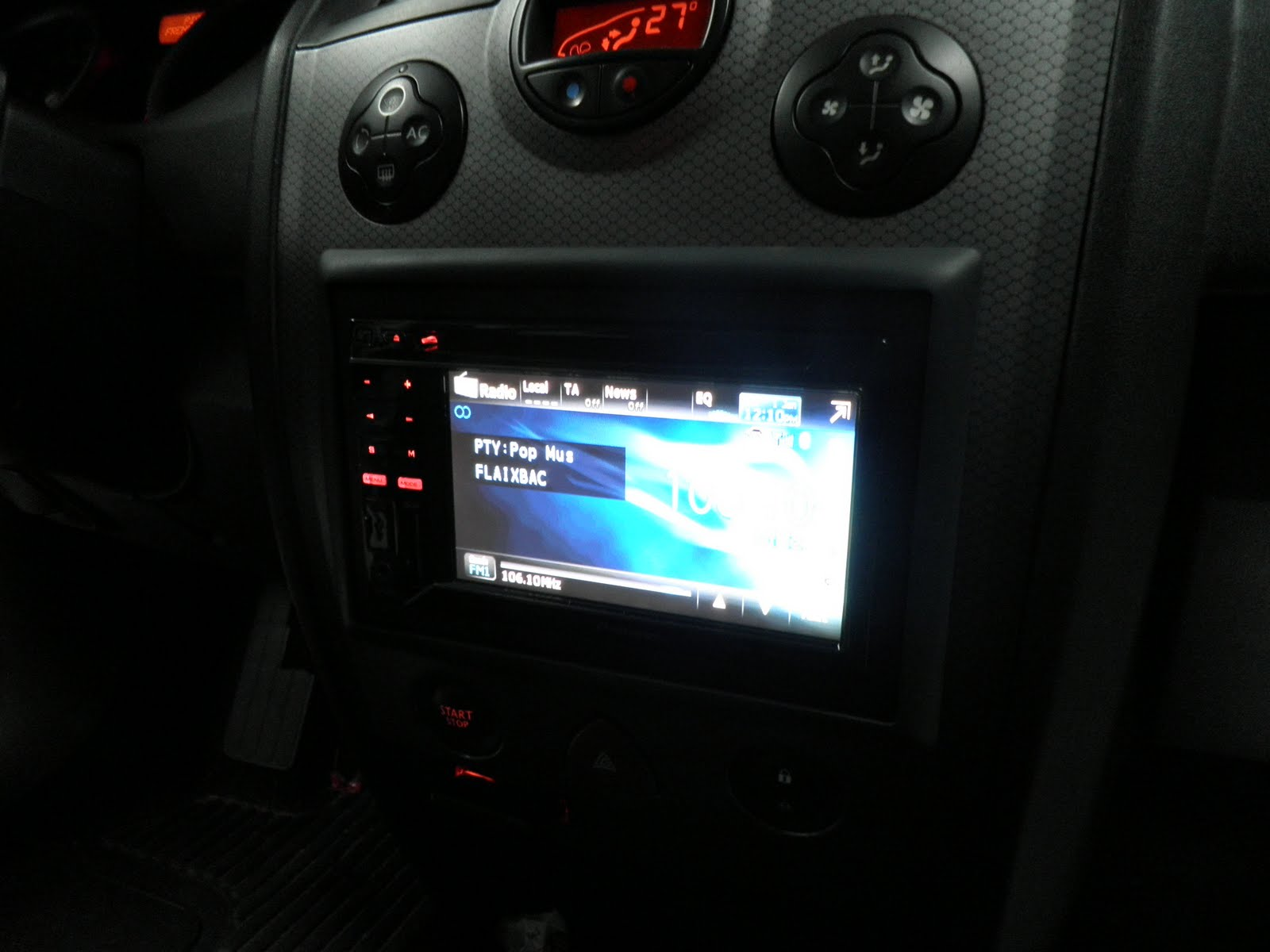 pioneer avh 288bt qual formato de video mlk and malcolm x venn diagram autoaccessoris mataro renault megane ii 3200bt