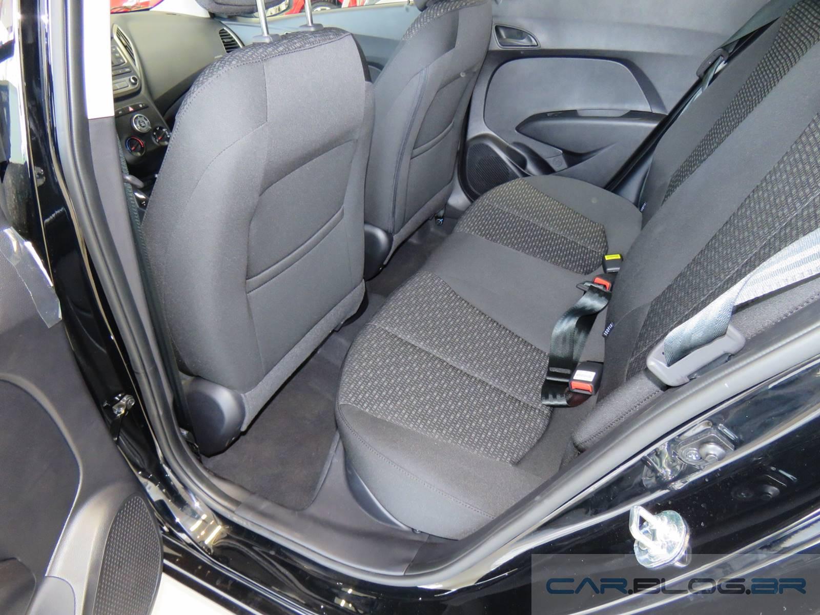 Hyundai HB20 2016 1.0 Comfort Plus  fotos e detalhes   CAR.BLOG.BR 448d13d00d