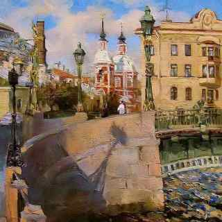http://www.risunoc.com/2016/05/gorodskoy-peyzazh-azat-galimov.html