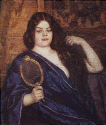 siberianca-vasili-surikov-1909