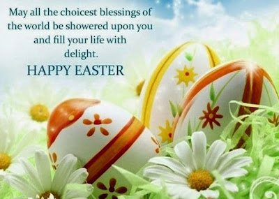 easter-wishes-images