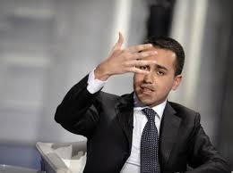 Di Maio: Euro? Non è più il momento di uscire