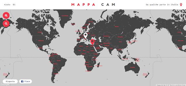 MapCap
