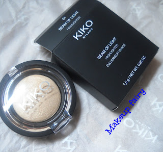 kiko_beam_of_light_highlighter