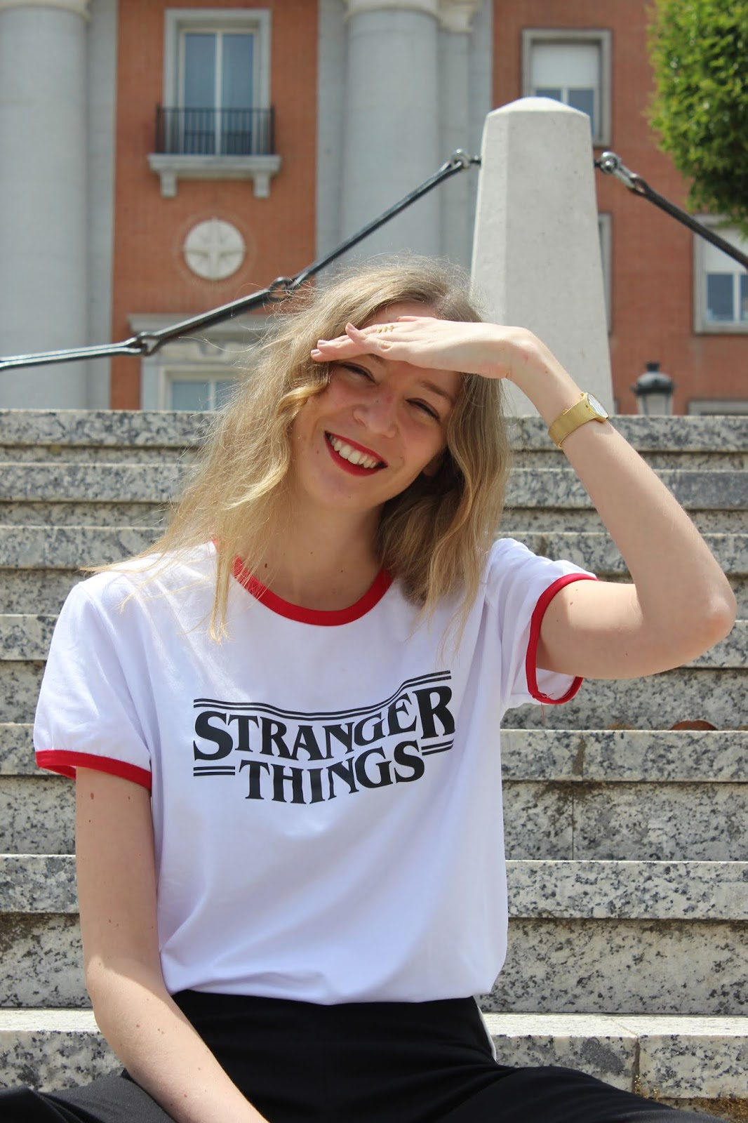 stranger-things-shein-t-shirt-netflix