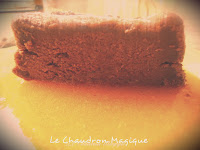 http://lechaudronmagique.blogspot.fr/2016/02/monsieur-cuisinele-gateau-au-chocolat.html