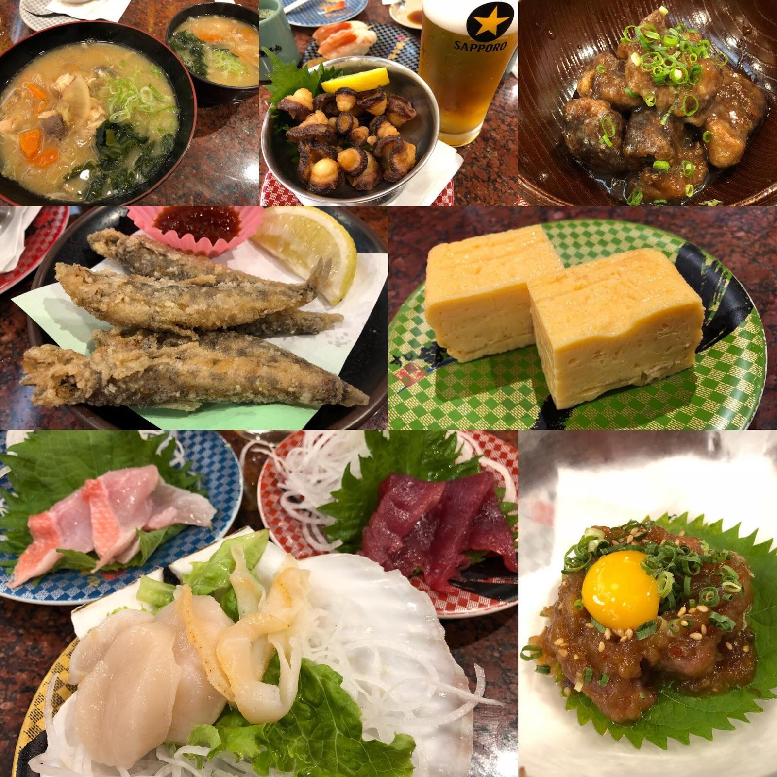 銚子 丸 名古屋