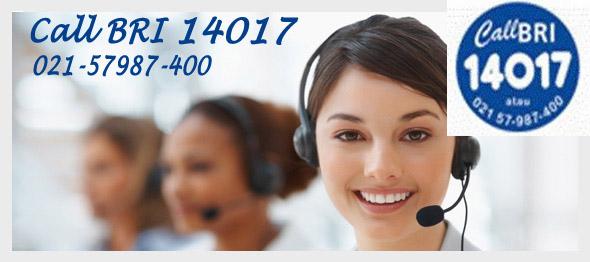 Call Center Bri Bebas Pulsa Bank Dan Kartu Kredit