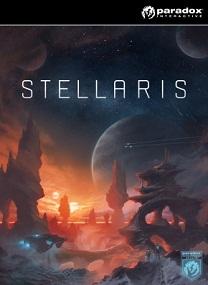 Stellaris With Update v1.0.1 Hotfix-CODEX