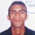 2° crime desta sexta (10) homem é assassinado na porta de casa em Caruaru, PE