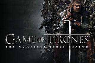 Game Of Thrones 8. sezon ne zaman gelecek
