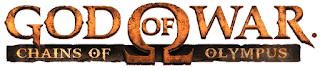 God of War Chains of Olympus Free Download PC