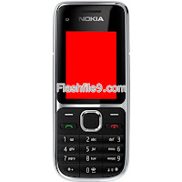 This New Flash File For Nokia C2-01 Mobile Phone You Can Solve your Hang problem or dead problem need flashing use jaf  and firmware download here click download link and download will start   After Flashing what type of problem fix?  if your device is dead phone is auto restart phone operating system corrupted after flashing you can fix it. phone only show Nokia logo on screen.   your call phone is not working properly some time slow or open any option after few second device is restart. or any others flashing releated problem you can fix it. before flash your call phone at first backup your all of user data.  also make sure phone don't have any hardware problem. if your call phone have any hardware problem you should fix it. Download Link Here