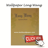 http://www.butikwallpaper.com/2015/08/long-wang.html