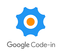 LIQUID GALAXY PROJECT HAS 125 TASKS AND 26 MENTORS READY FOR GOOGLE CODE-IN 2018 - ENGLISH