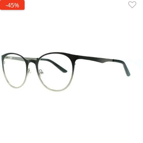 Ochelari unisex cu lentile pentru protectie calculator Polarizen PC SR8068 C1