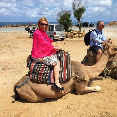 morocco-tours-ride-a-camel