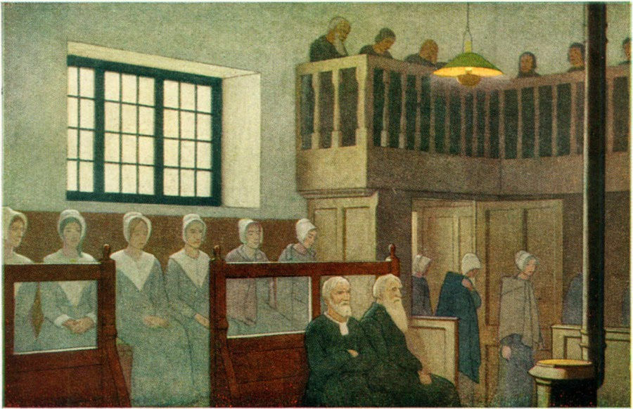 """quakers the light within essay Fox challenged the first quakers, """"you will say, christ saith this, and the apostles say this but what canst thou say art thou a child of light and hast walked in the light, and what thou speakest is it inwardly from god""""6 at the start of the meeting, we sit as individuals, joining into the silence in our own particular ways."""