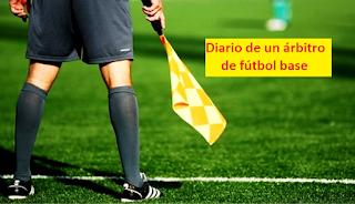 arbitros-futbol-diario