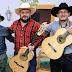 Luciano Violeiro e Juliano Damas participaram mais uma vez do Programa Brasil Caipira