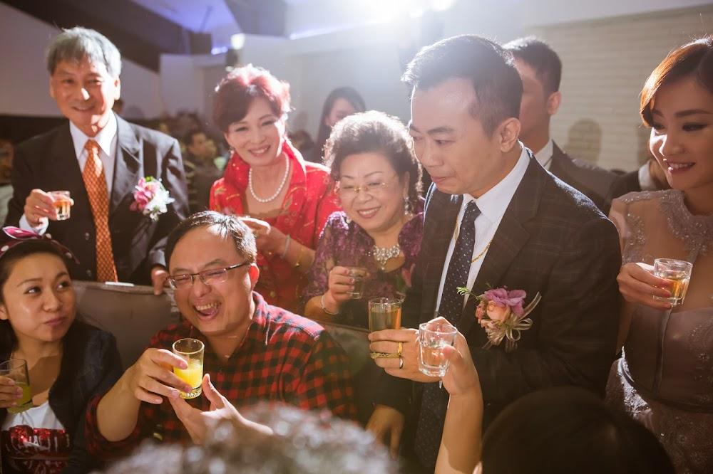 新莊終身大事婚宴婚禮喜宴餐廳場地推薦