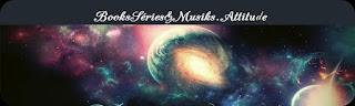 http://booksseriesmusik-attitude.weebly.com/chroniques/5-les-gardiens-des-portes-tome-3-amelie-de-sonia-alain