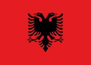 albania iptv full channels url vlc player HD 25.09.2016