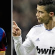 Barcelona - Real Madrid Preview