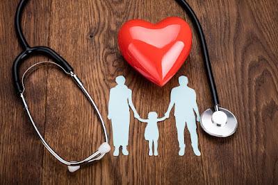 Cara Pilih Asuransi Kesehatan Terbaik