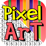 Privacy Policy For Application Pixel Art Competition Coloring By Numbers Sandbox