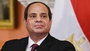 خبر عــاجل ... '' اسرائيل '' تهدد مصر و تعلن عن كارثة كبرى في نهر النيل تصفها بالضربة الثانية .