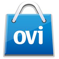 اوفى ستور Ovi Store