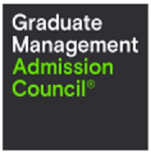 GMAC Welcomes Three New Business Schools to Its Global Membership