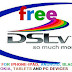 How To Watch Free DSTV Channels On PC & Android For Free on All networks