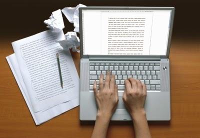 Φοιτητικός Διαγωνισμός » Φοιτητικός διαγωνισμός συγγραφής εργασίας