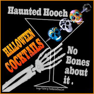 http://themartinidiva.blogspot.com/2015/10/halloween-cocktails-booze-recipes.html