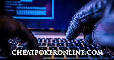 Aplikasi Hack Bandar Ceme Settingan Proxy Akun Platinum terbaru Jamin 90% Menang !!