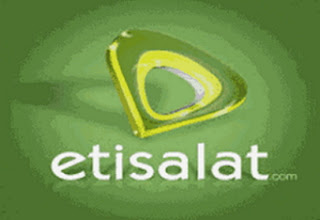 Etisalat-increases-monthly-data-plan-prices