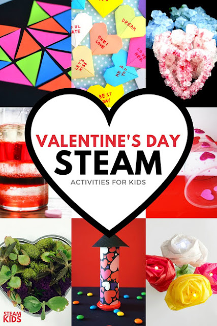 http://steamkidsbooks.com/product/steam-kids-valentines-day-ebook/?ref=26&campaign=valentine'sspecial