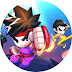 ChaosFighters3 - Android Apk Download