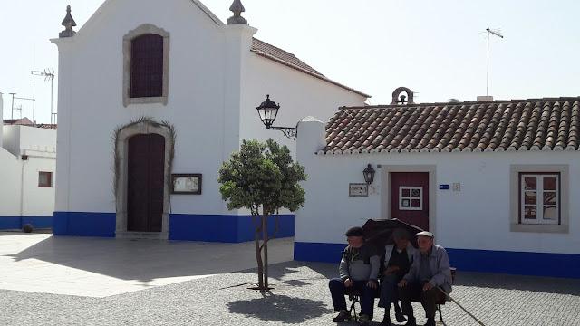 Porto-covo-portugal.jpeg