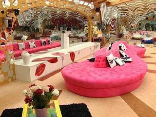bigg boss 9 sofa for weekend ka waar